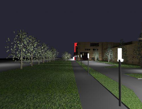 Collège Ahunstic